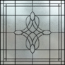 decorative window film design for homes